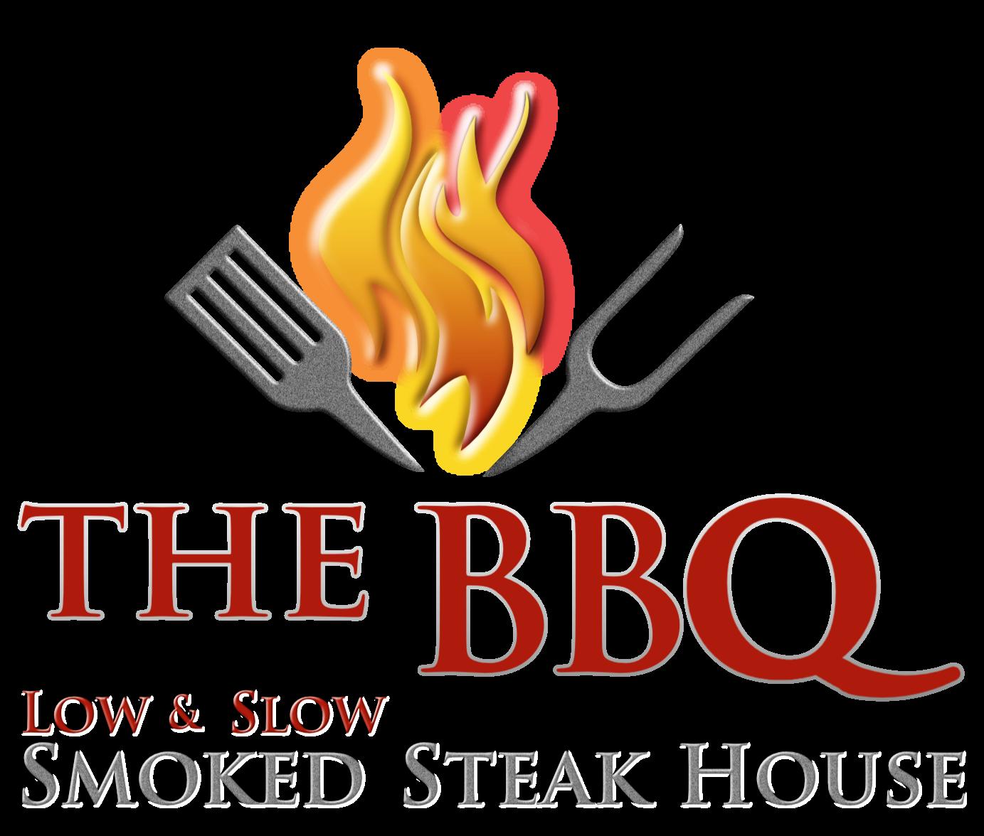 theBBQ Logo